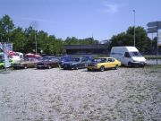 world capri meeting 002.jpg