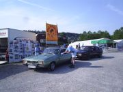 world capri meeting 007.jpg
