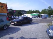 world capri meeting 008.jpg