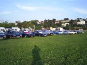 world capri meeting 009.jpg
