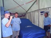 world capri meeting 011.jpg