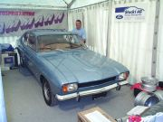 world capri meeting 013.jpg