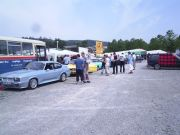 world capri meeting 017.jpg