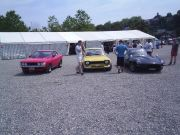 world capri meeting 018.jpg