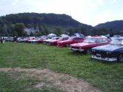 world capri meeting 023.jpg
