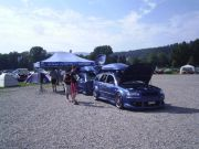 world capri meeting 028.jpg